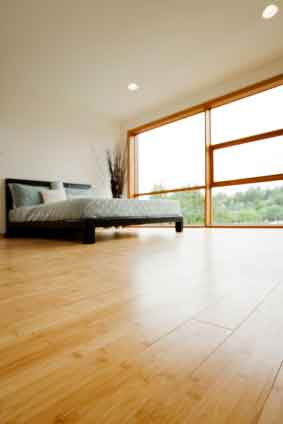 Hardwood Flooring Columbus Ohio oak st hardwood flooring installation The Result Of Those Advancements Is That Wood Floors Can Now Be Installed Throughout The Home And Over A Wide Variety Of Subfloors