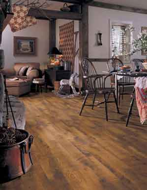 What Is Laminate Flooring Made Of columbus laminate flooring | laminate flooring store columbus