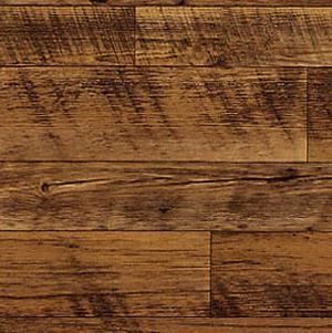 Columbus OH Sheet Vinyl Columbus Luxury Vinyl Tile Flooring Store - What to look for in vinyl flooring