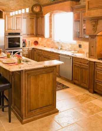 Vinyl Flooring For Kitchen | Columbus Oh Sheet Vinyl Columbus Luxury Vinyl Tile