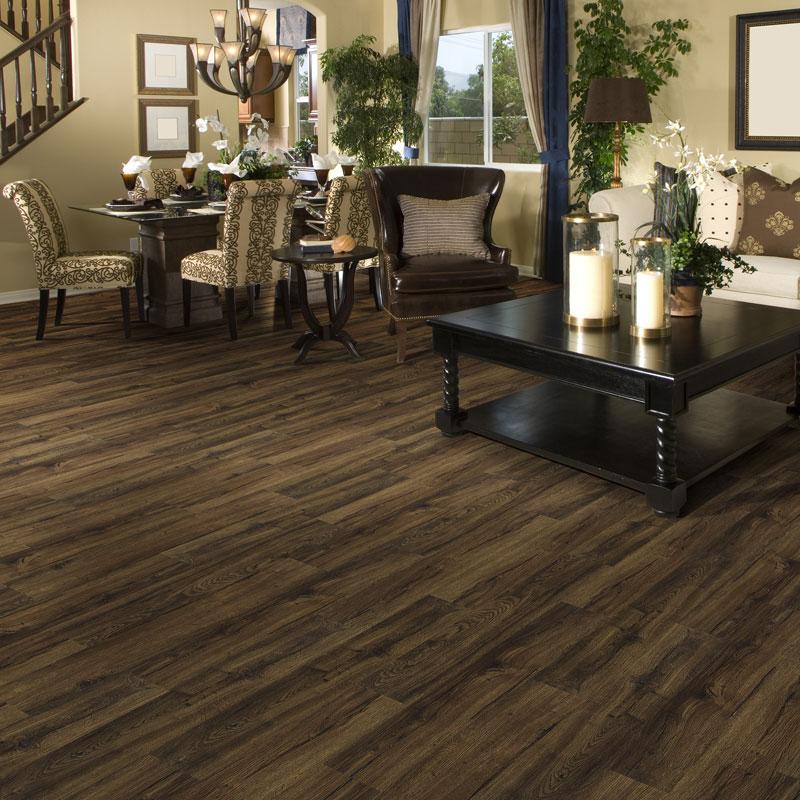 Beaulieu Waterproof Floor Br Avenues