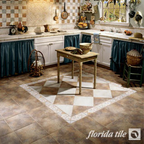 Ceramic Tile Store Columbus Columbus Tile Flooring - Ceramic tile sales near me