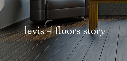 Hardwood Flooring Columbus Ohio hardwood floors columbus ohio 2017 hardwood floors columbus ohio 2017 inspirational home decorating modern with Levis 4 Floors Story