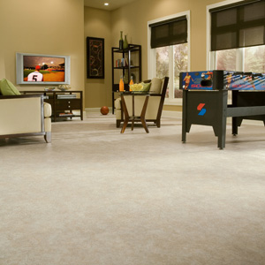 Flooring Installation Service Columbus,Worthington,Blacklick,Powell,Hilliard & Polaris Ohio