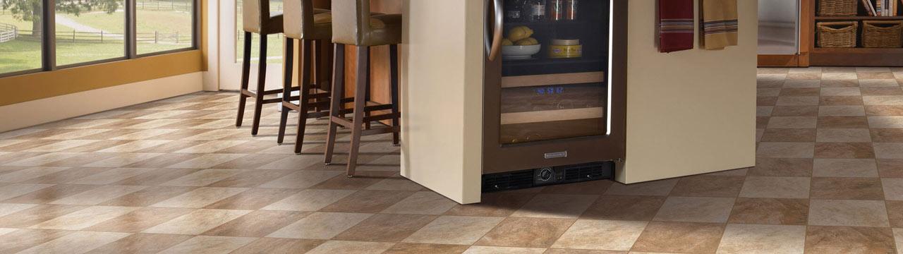 levis4floors carpet columbus columbus flooring store carpet homeslide2 homeslide3 homeslide4